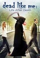 死神有约:死后的生活