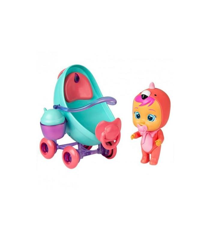 Weeping Babies Seat Ride Toy Store
