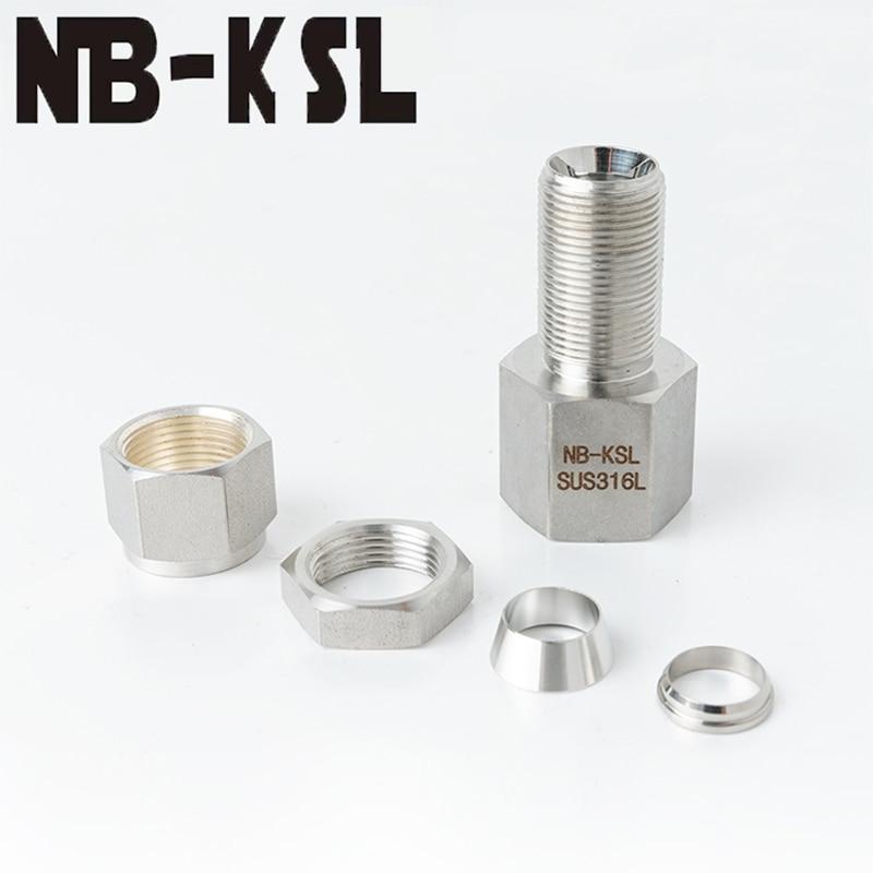 Fluorostore F025022-5 Metric ETFE Tubing Semi-Transparent 5/' Length Fluorotherm Polymers 5 Length 8 mm ID x 10 mm OD
