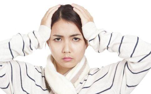 长期情绪低落是否出现了情绪低落综合症-养生法典