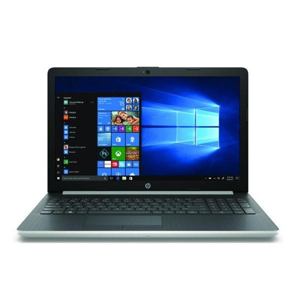 Notebook HP 15-DB1024NS 15,6