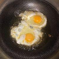 美味蛋炒饭的做法图解2
