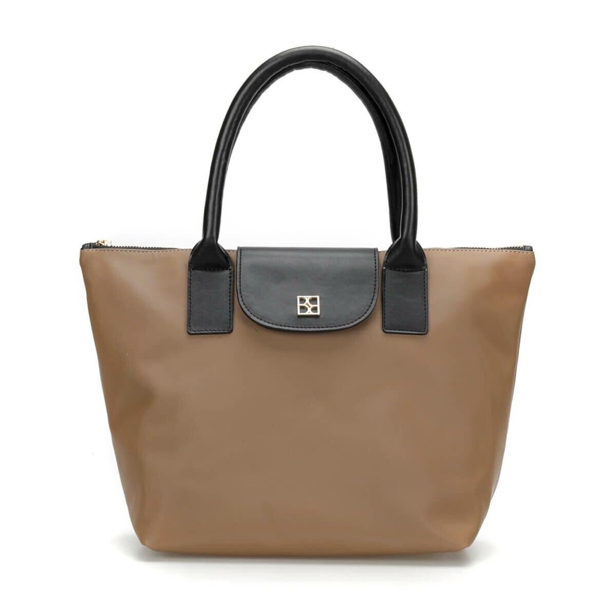 FLO WEFL1004 Mink Women 'S Shoulder Bag BUTIGO