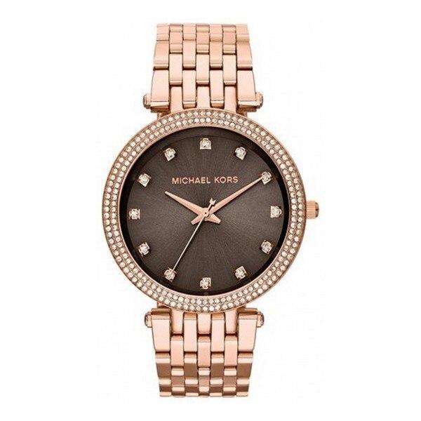 Ladies'Watch Michael Kors MK3217 (39 mm)|Women's Watches| |  - title=