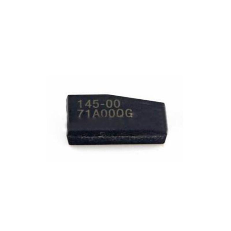 Auto Transponder Car Key Chip For DAIHATSU G