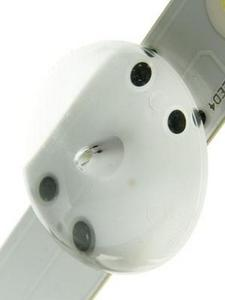 LED-подсветка 6916L-3148A (32 V18 DRT 3148 Rev0.1 2) LG 32LJ510U