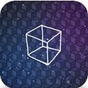 Cube Escape:Seasons ios版