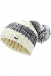 Women's Finn flare hat