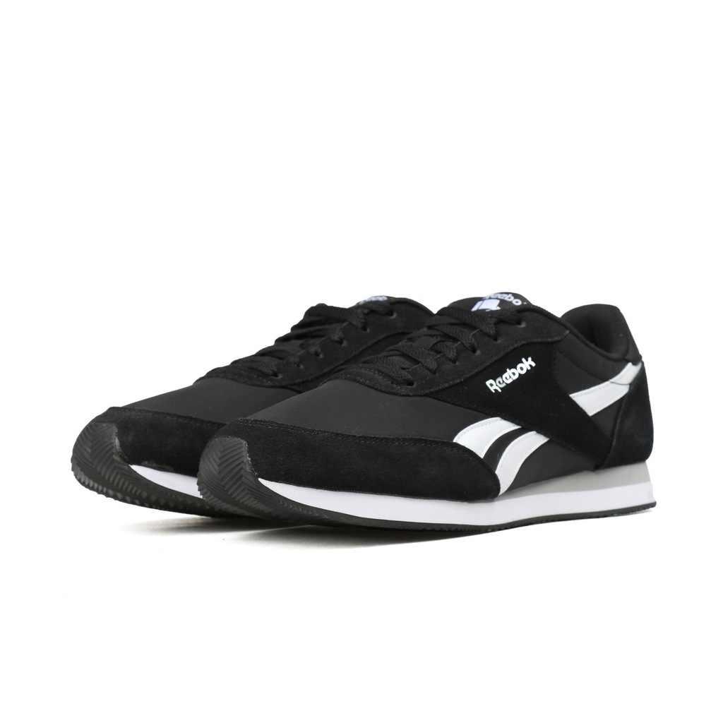 Running Shoe V70710 Royal Cl Jogger