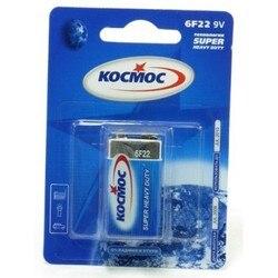 Espaço da bateria koc6f221bl tipo: crown 6f22 (9) (qty no pacote. 1 PCs)
