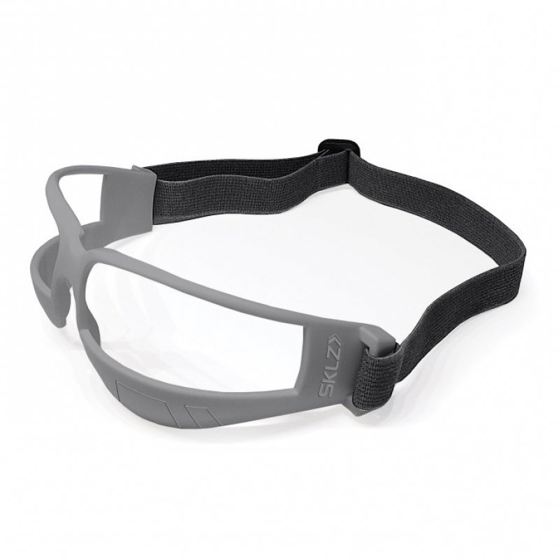 Lower Price with Sklz Ball Driving Glasses Nsk000041 2019 New Fashion Style Online