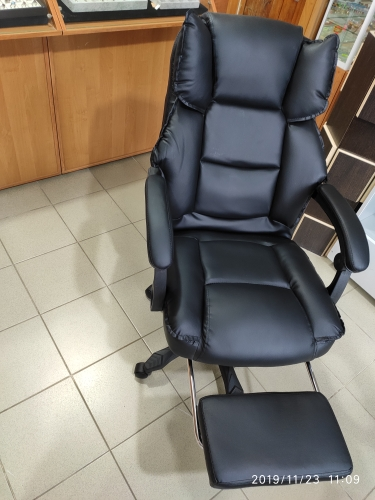 LIKE REGAL WCG gaming  Ergonomic computer chair anchor home Cafe games competitive seat free shipping furniture armchair-in Office Chairs from Furniture on AliExpress
