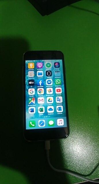 Original Unlocked  Apple iPhone 6S/iPhone 6S Plus Mobile phone 12.0MP 2G RAM 16/32/64/128G ROM 4G LTE Dual Core WIFI Cell Phones cell phones mobile phone phone plus - AliExpress