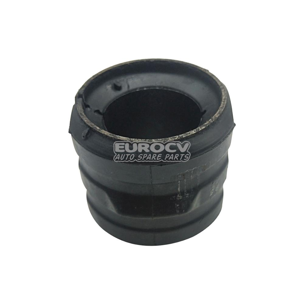 Spare Parts For Volvo Trucks, VOE 20428166, Rubber Bushing