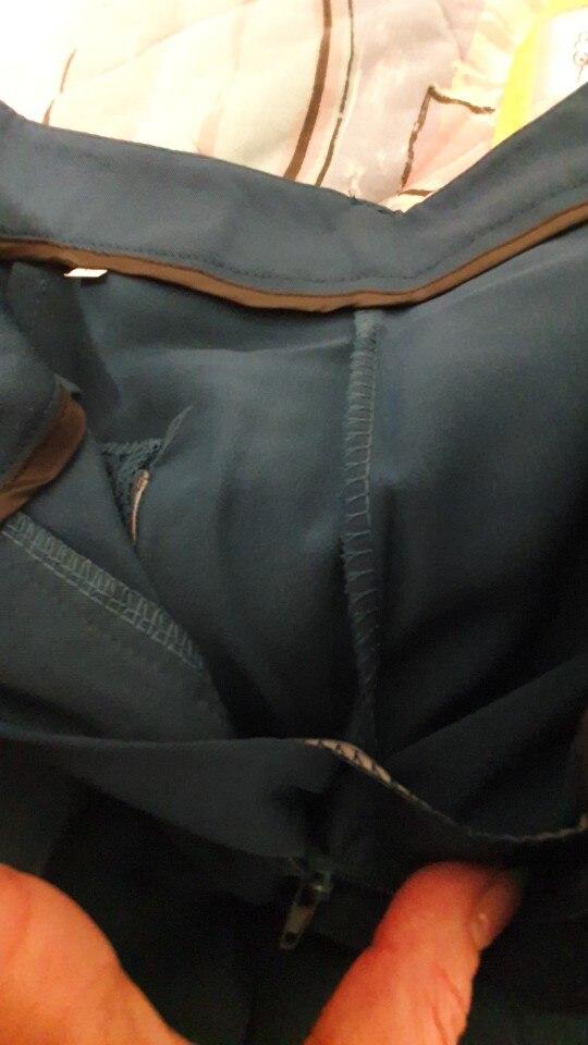 Women Elegant High Waist Belt Shorts Pockets Female Office Lady Shorts Pantalones YU17