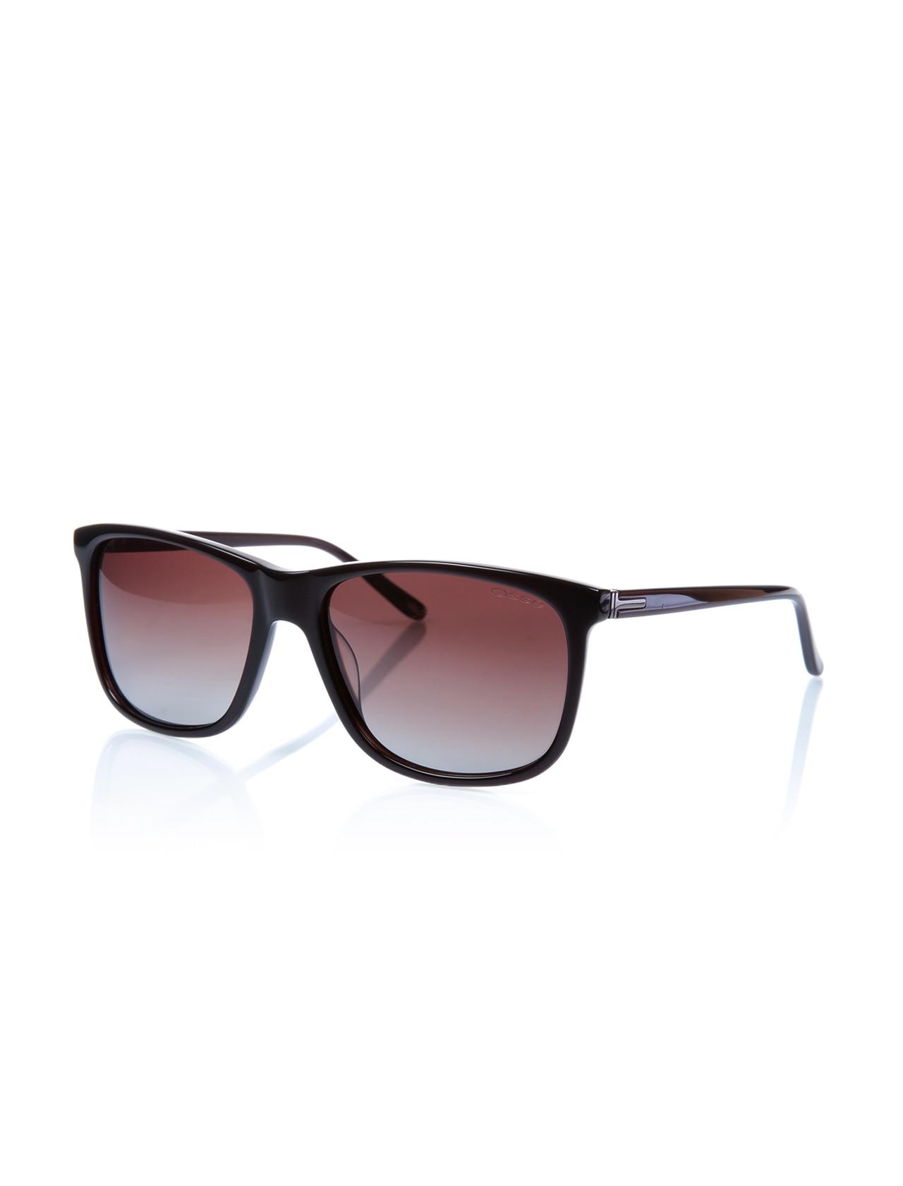 Men's sunglasses os 2429 03 bone Brown organic square square 57-17-140 osse