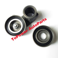 Brand New Adjuster Idler Timing Belt Tensioners 14510-RCA-A01/14550-RCA-A01 Fit Hondaa Accord Odyssey Pilot Acuraa MDX RDX TLX