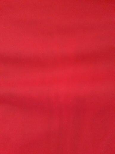 Plus Size Front Zipper Women Work Wear Elegant Stretch Dress Charming Bodycon Pencil Midi Spring Business Casual Dresses 837 dress houndstooth dresses orangedress flops - AliExpress