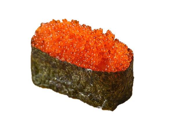 鱼籽的营养使用价值及作用-养生法典