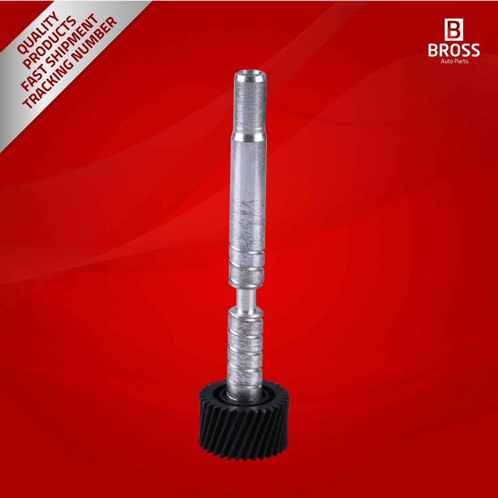 BGE29 compteur de vitesse de Transmission engrenage à 32 dents pour Era