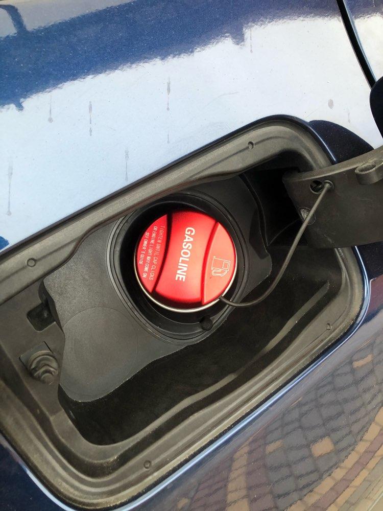 -- Diesel Diesel Diesel