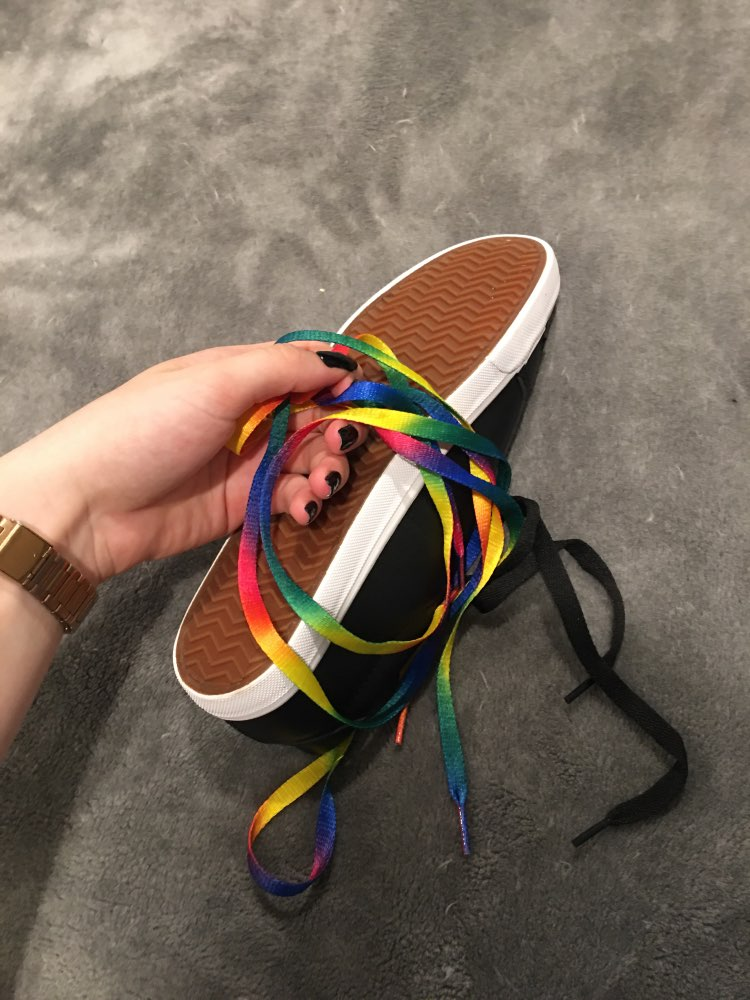 -- primavera sapatos sapatos