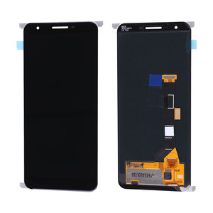 Image 2 - 5.6 Inch OLED LCD Display For Google Pixel 3A  G020A, G020E, G020B Touch Screen Digitizer Full Front Assembly Replacement