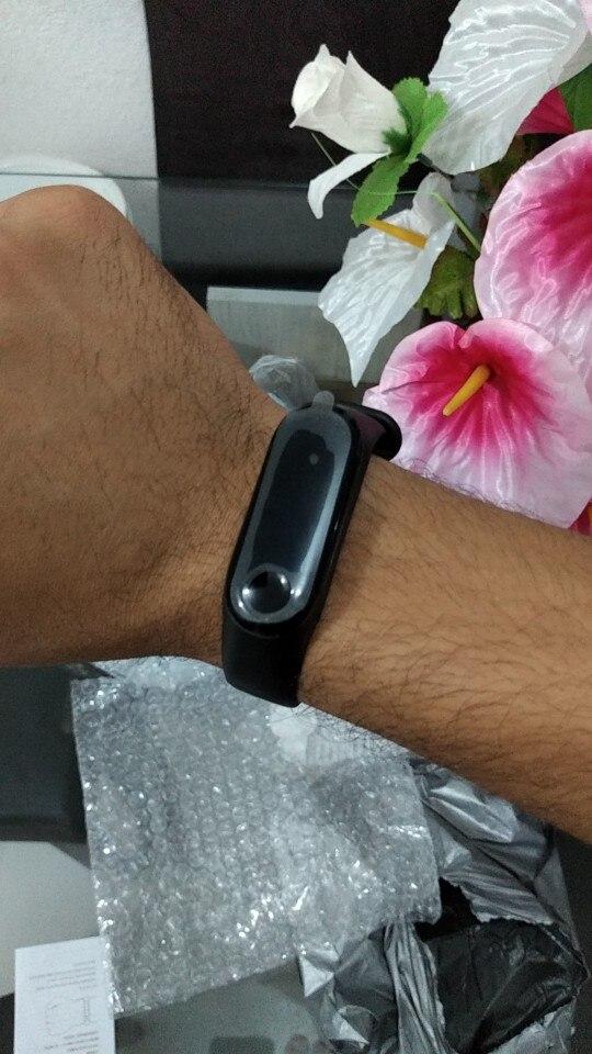 Bluetooth Sport Smart Watch Men Women Smartwatch For Android IOS Fitness Tracker Electronics Smart Clock Band Smartwach|Smart Watches| |  - AliExpress