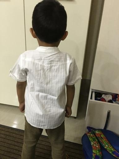 -- 10-12years 10-12years Camisa