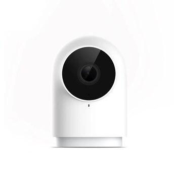 Aqara smart camera G2 gateway IP CCTV camera function + gateway japan gateway шампунь