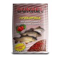 https://ae01.alicdn.com/kf/Ueaacdf4a3f9b44a79b0b7202cfce3525J/ล-อ-Dunayev-คลาสส-กเม-ดปลาคาร-พสตรอเบอร-ร-.jpg