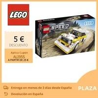 https://ae01.alicdn.com/kf/Ueaae11664f0947ddb762831c76b0e5c1c/LEGO-Speed-Champions-1985-Audi-Sport-Quattro-S1-ของเล-นแข-งรถก-อสร-างเกม.jpg
