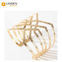 Gold chain bracelet posted to the fashion and fashion's fashion jewerly/best regalos de high quality for women