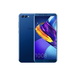 Huawei Honor View 10 128 Гб Dual Sim Blue