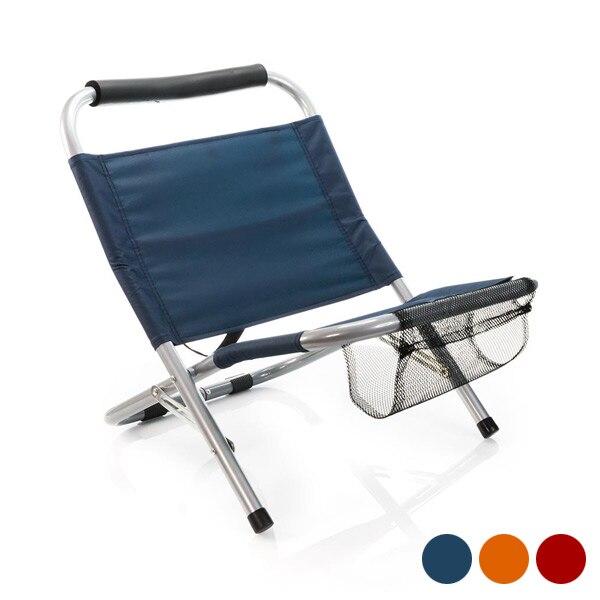 Folding Chair 149175
