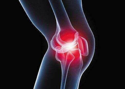 三个护理方法让你的膝关节不再疼痛-养生法典