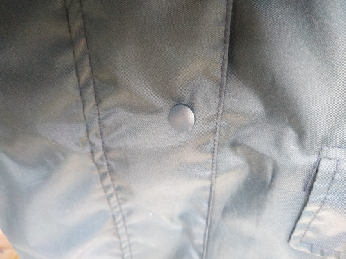Capas de chuva poncho poncho freesmily