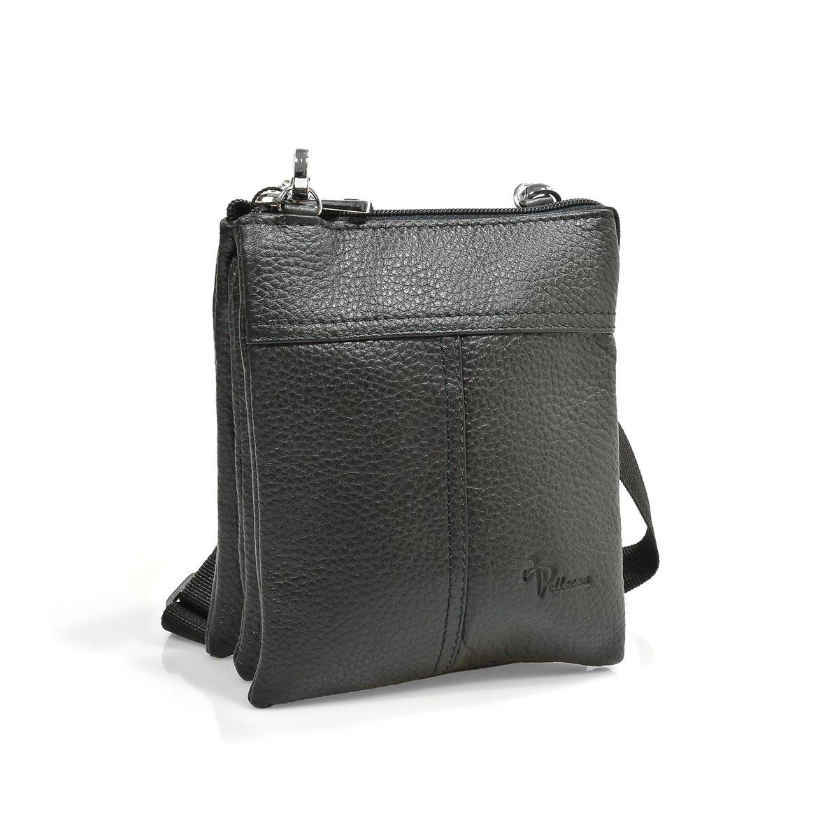 102-850-1 Bag Men Пеллекон