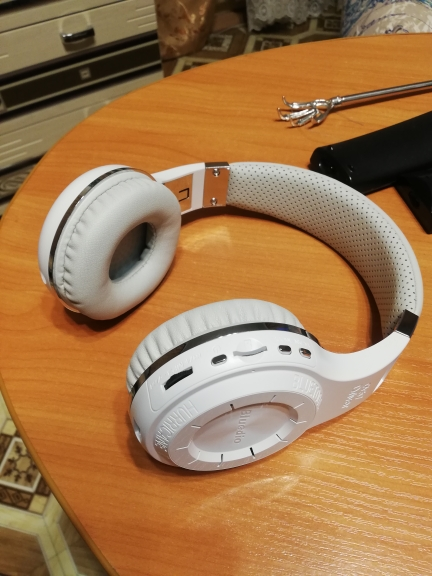 Original Bluedio H+ Wireless Bluetooth 5.0 Stereo Headphone Headset Earphone Foldable  Support TF Card FM free shipping|wireless bluetooth|bluetooth 4.1bluedio h - AliExpress