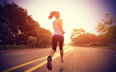 喝完酒之后跑步对身体有哪些影响-养生法典