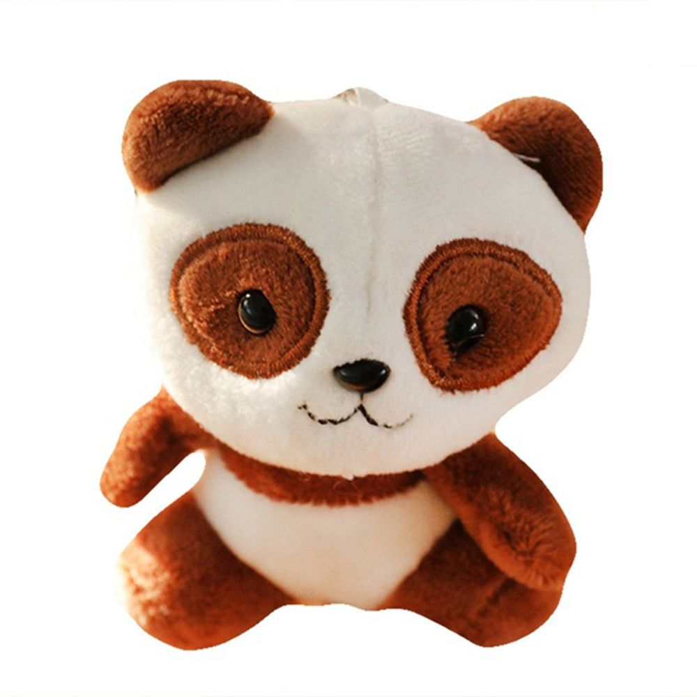 2BE_10cm-Cute-Cartoon-Panda-Plush-Stuffed-Animal-Toys-For-Baby-Infant-Soft-Cute-Lovely-Doll-Gift.jpg_640x640%20(3)