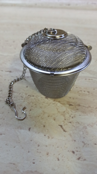 Kitchen Stainless Steel Food Group Colander photo review