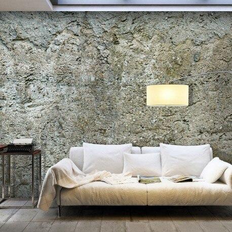 Photo Wallpaper XXL-Stony Barriere II