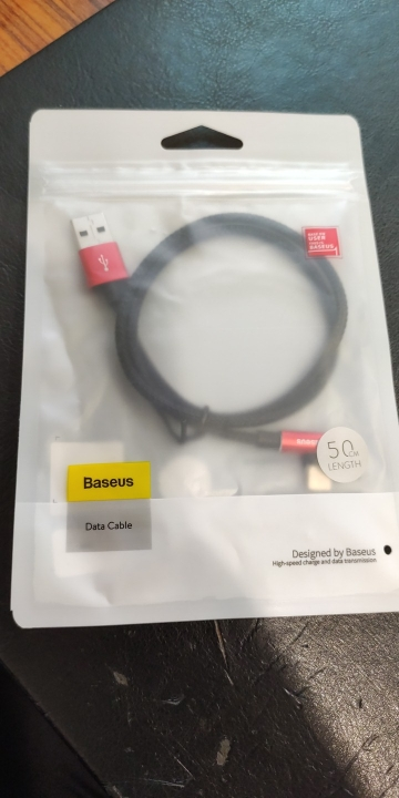 Baseus USB Type C Cable 90 Degree for xiaomi redmi k20 pro USB C Mobile Phone Charging Cable for oneplus 7 pro Type C Cable|Mobile Phone Cables| |  - AliExpress