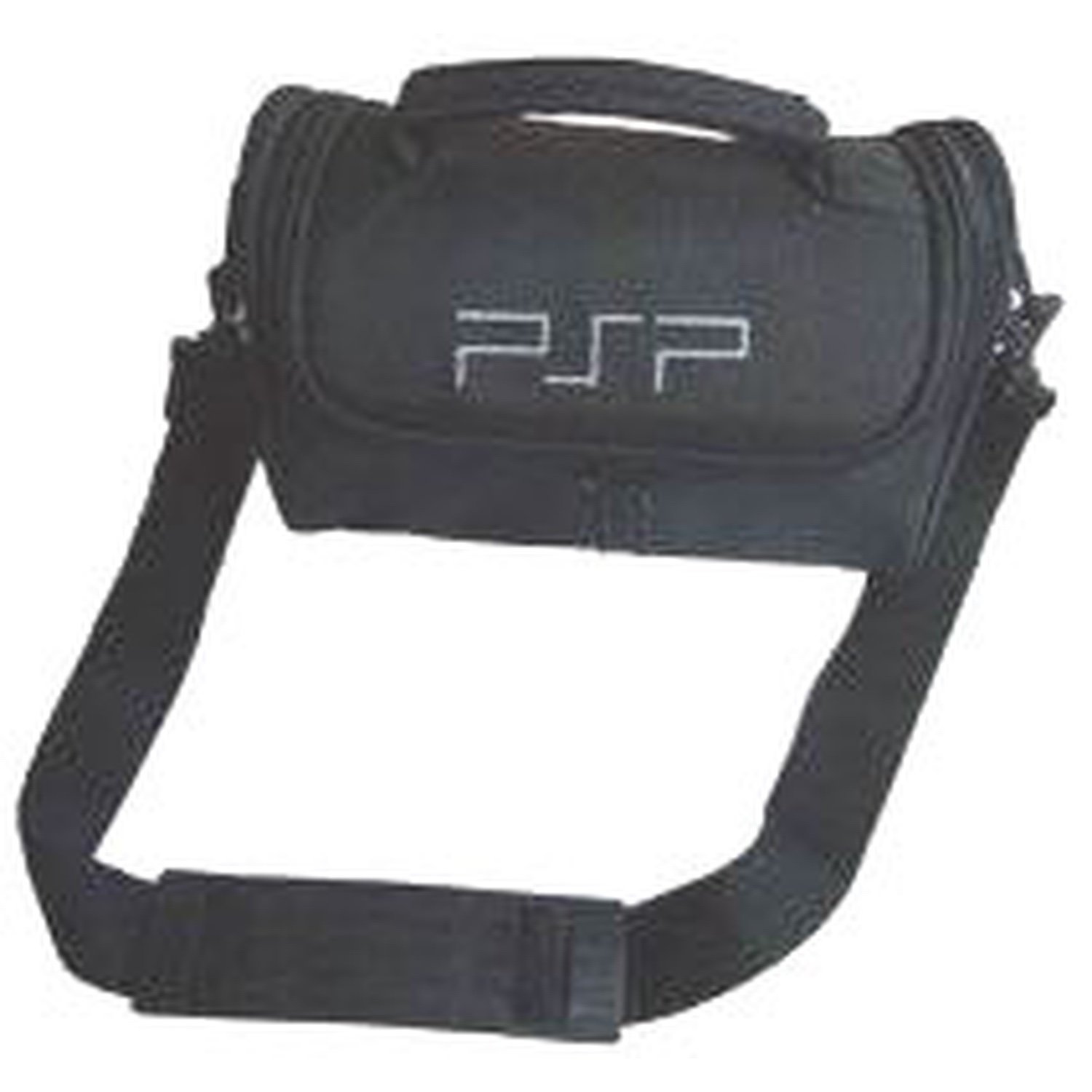 Carrying Case for PSP/PSP 2000 SLIM/PSP 3000 and accesories цена и фото
