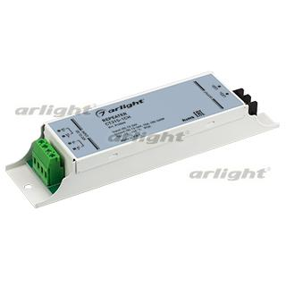 016840 Amplifier Ct315-1ch (12-24V, 180-360W) Arlight Box 1-piece