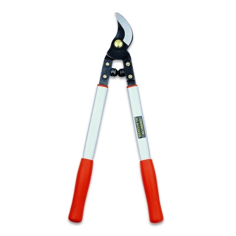 SCISSORS PRUNE 60CM 2 HANDS ALTUNA M/5323-60