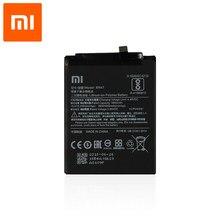Оригинальный аккумулятор для смартфона Xiaomi Redmi 6 Pro / Mi A2 Lite (3,8 в, 4000 мАч, BN47)