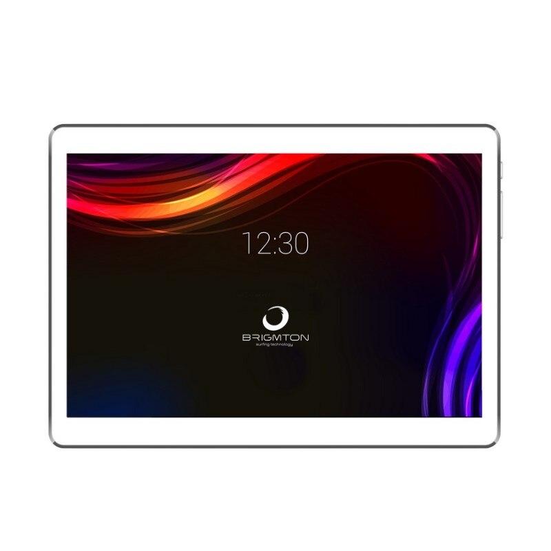 Tablet BRIGMTON BTPC-1023 10