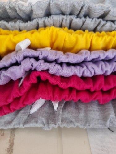 SheeCute kids clothing new candy color girls short hot summer boys beach pants shorts 0902 photo review